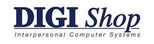 Digishop Firmenlogo