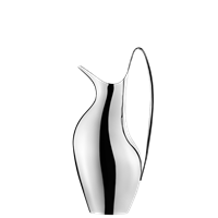 Georg Jensen Wijn of Water Karaf