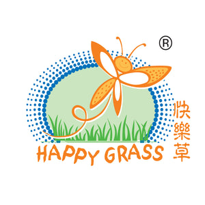Happy Grass SG