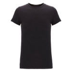 T shirt | Black Melee
