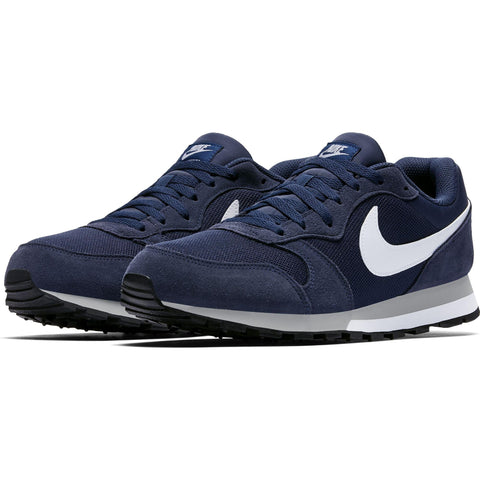Nike MD Runner 2 | Blue