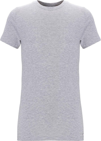 T shirt | Light Grey Melee