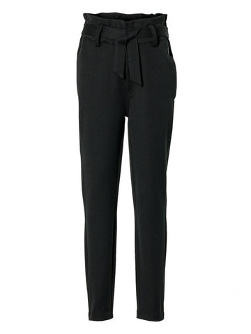 Kensey pants | Black