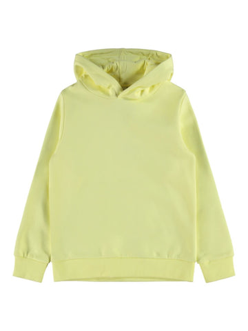 Terke ls sweat | Yellow Pear