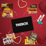 LOVE IS IN THE BOX (SMALL)