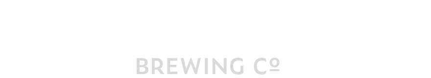 Newtown Park Brewing Co.