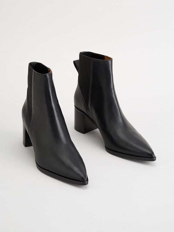 ankle boots Donaci