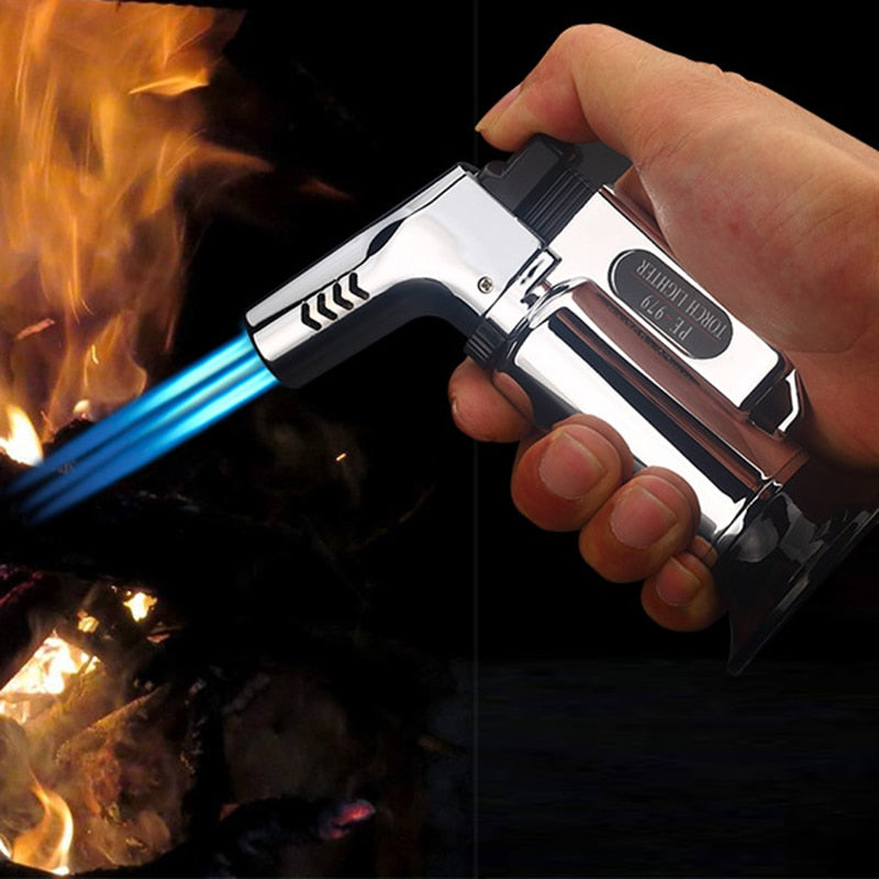 Kitchen Jet Torch Lighter