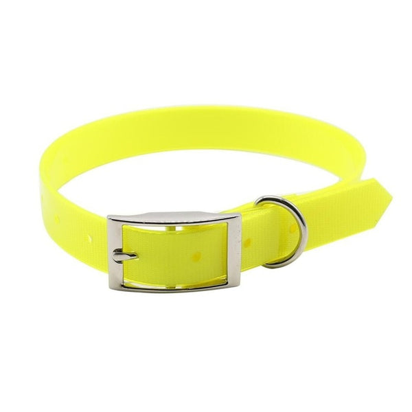 Waterproof Collar