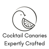 Cocktail Canaries