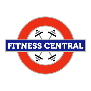Fitness Central