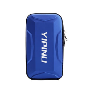 New Waterproof Running Bag