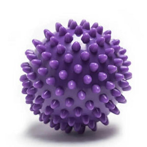 Spiky PVC Physiotherapy Ball