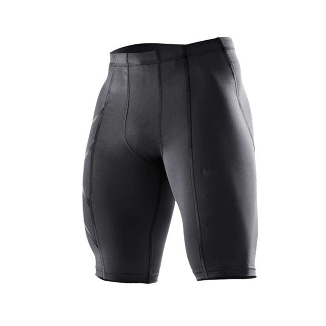 Trendy Running Shorts