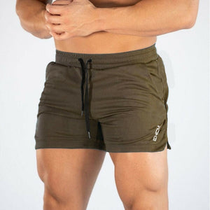 Men's Running andTraining Shorts