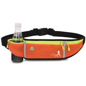 Women's Running Waist Bag