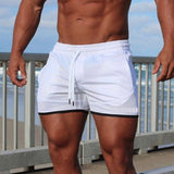 Bodybuilding Sexy Trunks