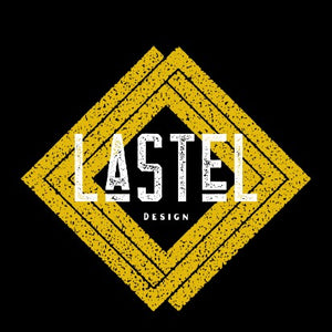 LaStelDesign