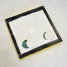 Load image into Gallery viewer, National Polystyrene Crownboard (Type 3)