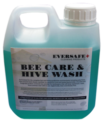 Eversafe-Bee-Care-1lt-concentred.png