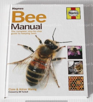 Haynes-bee-manual-Z.jpg
