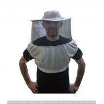 Round-hat-with-shoulders-and-arm-protection-ZZ.jpg