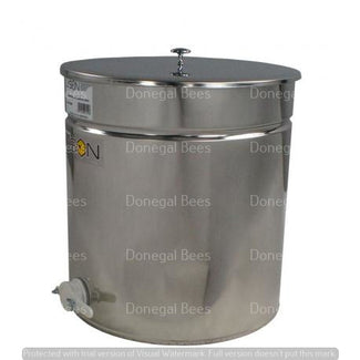 Stainless-Steel-50L-Tank-with-plastic-valve-1.jpg