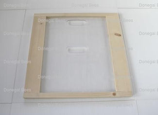 Z-CDB-Perspex-crown-board.jpg