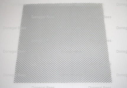 Mesh for CDB Hive Floor