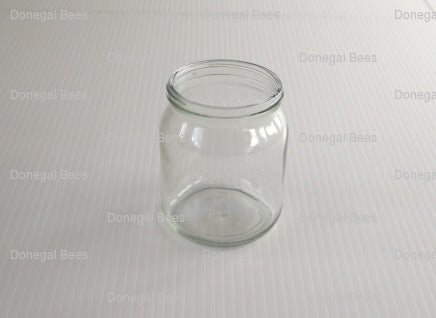1 lb Honey Show Jar (40 pack)