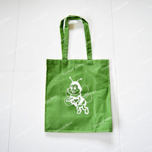 Load image into Gallery viewer, Cotton Carry Bag
