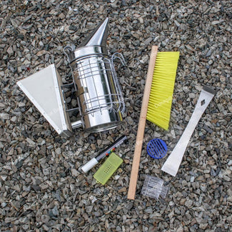 tool_and_smoker_kit_1.jpg