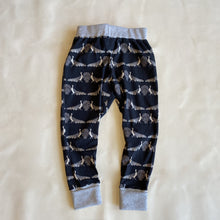 Load image into Gallery viewer, Harem Pants - Little Kids (2Y - 4Y)