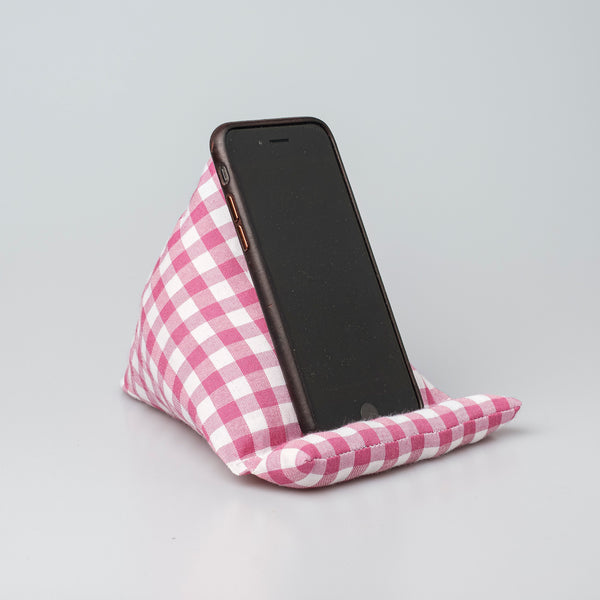 Smartphone-Sitzsack // Limited Edition