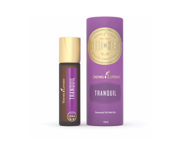 YL Tranquil Roll-on // Young Living