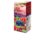 My Berries Juice Drink