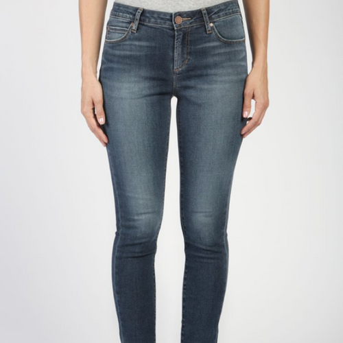 Suzy Kingston Skinny Jean