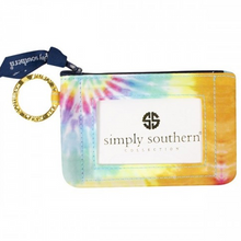 Simply Southern Zip ID