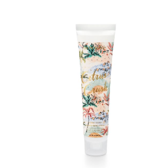 Go Be Lovely Demi Hand Cream