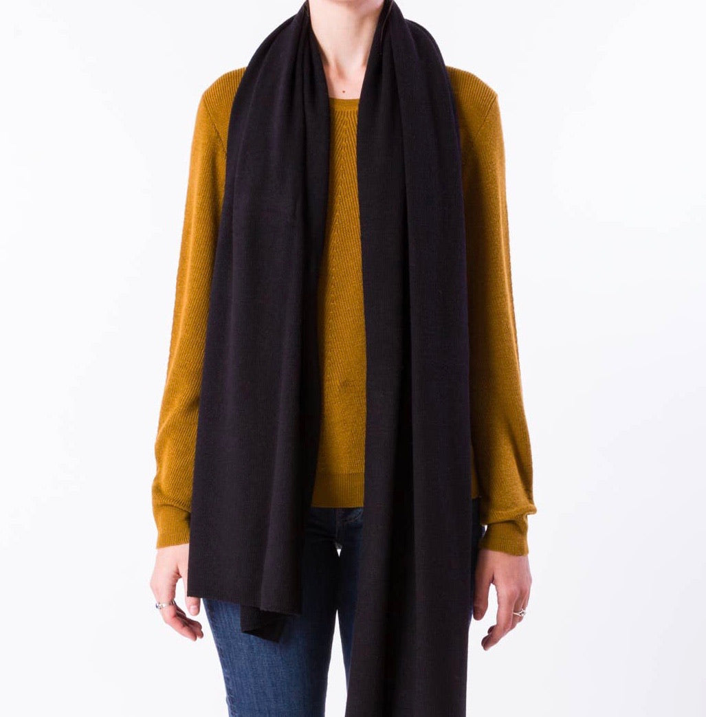 Bently Wrap/Scarf