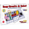 Snap Circuits Jr Select - Kiddren