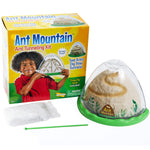 Ant Mountain - Kiddren