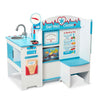 Get Well Doctor Activity Center - Kiddren