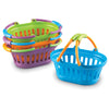 New Sprouts Stack Of Baskets - Kiddren