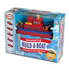 Build A Boat - Kiddren