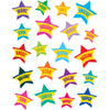Star Rewards Stickers - Kiddren