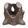 Large Play Tree Stump - Kiddren