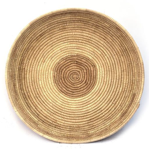 Burkino Faso Natural Basket