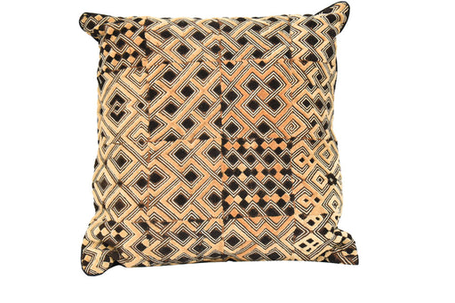 Kuba Pillow Cover 03