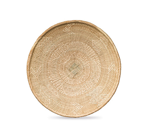 Tonga Natural Baskets